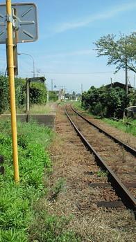 いすみ鉄道 西大原2.jpg