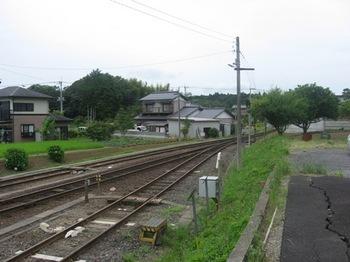 上総亀山駅7.JPG