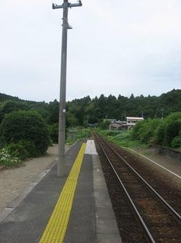 上総松丘駅5.JPG