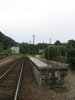 上総松丘駅7.JPG