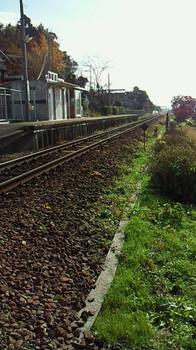 下郡駅3.jpg
