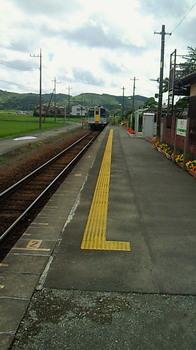 俵田駅2.jpg