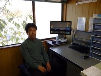 新事務所1.jpg