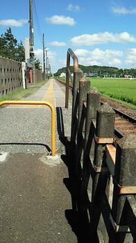東清川駅1.jpg