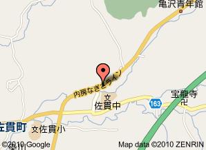 福富地図.png