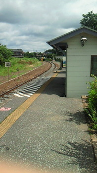 馬来田駅2.jpg