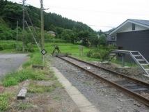 上総亀山駅3.JPG