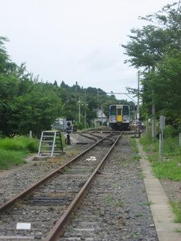 上総亀山駅5.JPG