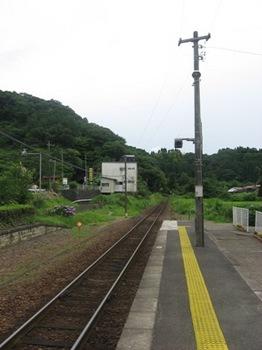 上総松丘駅6.JPG