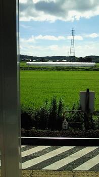 下郡駅2.jpg