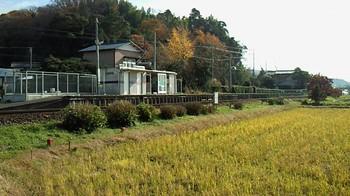 下郡駅4.jpg