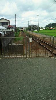 俵田駅6.jpg