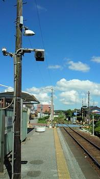 東横田駅2.jpg